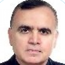 Faysal.Mohamad1
