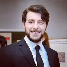 Ali Topchi