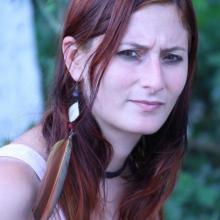 TamaraPearson12