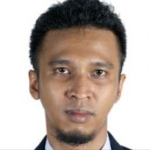 Aryo Bhawono