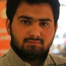UmarMukhtar1