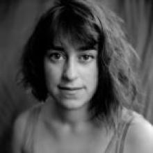 Hannah Kirmes-Daly