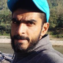 Aaqib Fayaz
