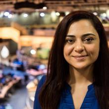 Shereena.Qazi