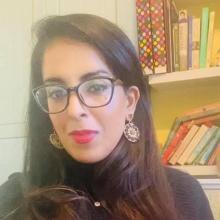 Nadia.Khan
