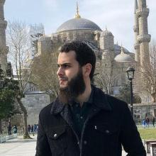 Rayan Freschi