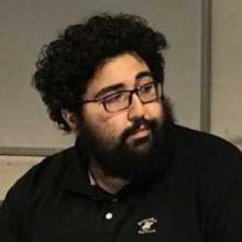Abdulla.Moaswes
