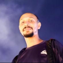 zakirhossain.chowdhury1
