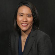Sylvia Chan-Malik